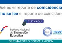 Como-leer-el-reporte-de-coincidencias-del-portafolio-docente-INEVAL-2017
