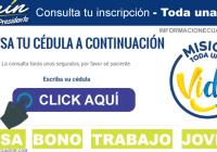 Consultar-inscripción-Plan-Toda-Una-Vida-2017-INFORMACIONECUADOR.COM