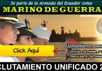 Reclutamiento-en-linea-Armada-del-Ecuador-Marino-de-Guerra-2017-INFORMACIONECUADOR