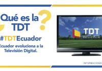 apagon-analogico-ecuador-2017-informacionecuador.com-tdt-isdbt-canales-señal-gratis