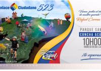 enlace-ciudadano-523-ultimo-rafael-correa-presidente-inforamcionecuador.com
