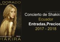 Concierto-de-Shakira-en-Ecuador-Entradas,Precios,-2017---2018-INFORMACIONECUADOR.COM