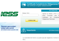 Certificado-de-obligaciones-patronales-IESS-por-internet-informacionecuador.com