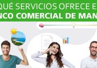 banco-comercial-de-manabí-teléfono-empleo
