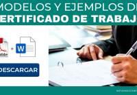 certificado-de-trabajo-ejemplos-certificado-laboral-modelos