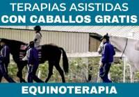 equinoterapia-en-ecuador-hipoterapia-curso