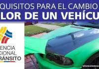 solicitud-de-cambio-de-color-de-vehiculo-ant-paga-caracteristicas