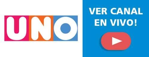 canal-uno-en-vivo-ecuador-online-programacion-pagina-oficial