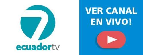 ecuador-tv-programacion-en-vivo-streaming-por-internet