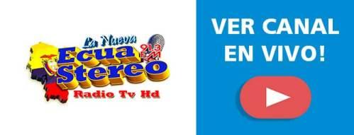 ecuastereo-tv-en-vivo-radio-ecuador