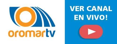 oromar-tv-ecuador-en-vivo-por-internet-programacion