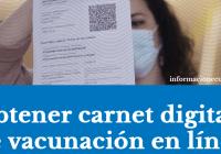 carnet-digital-de-vacunacion-ecuador-msp-en-linea