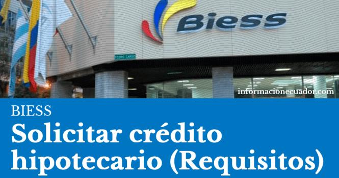 préstamo-hipotecario-biess-fin-ec-cuanto-me-dan-afiliado