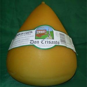 Mejores quesos