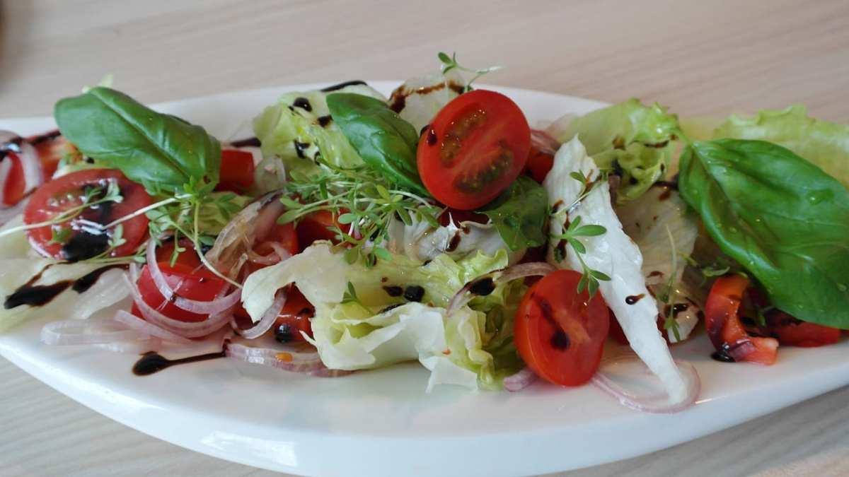 La España más saludable del mundo