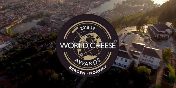mejores quesos del mundo 2019