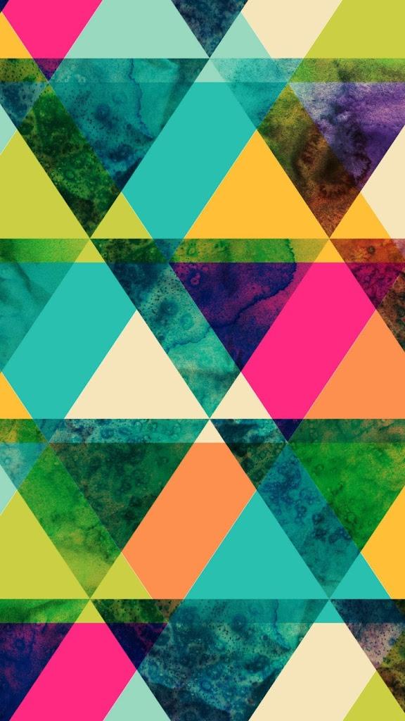 Wallpapers Hipster Iphone 90 Im 225 Genes Originales Y Coloridas Para Whatsapp De Fondos