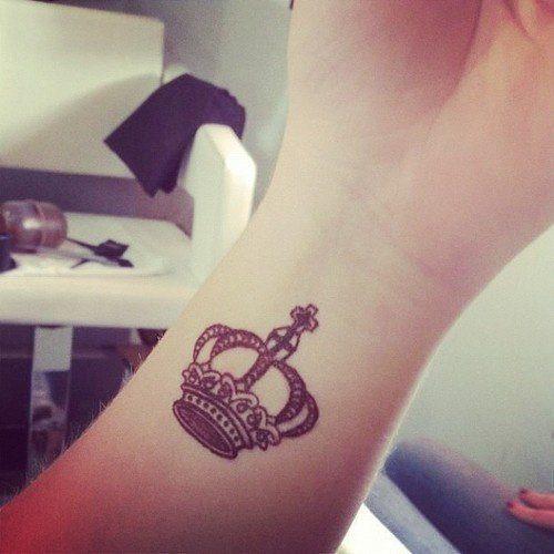 223 Tatuajes Para Mujeres Hombres Y Parejas Ideas Y Diseños