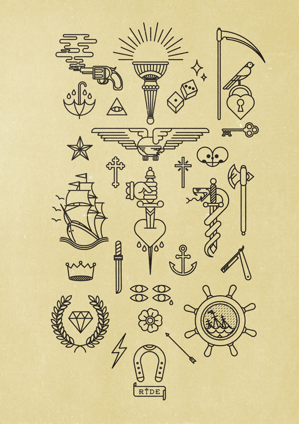 Illuminati Imágenes Simbolos Significado E Historia Información