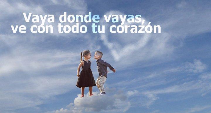 Falling Hearts Wallpaper Im 225 Genes Para Whatsapp Con Frases Bonitas Y Cortas
