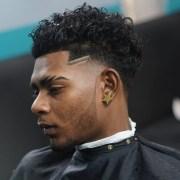 los mejores cortes de cabello para