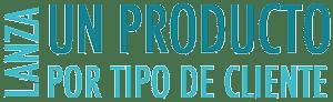 lanza-producto-cliente