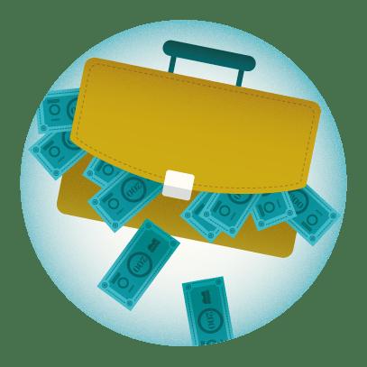 ¿Cuánto vale mi empresa?