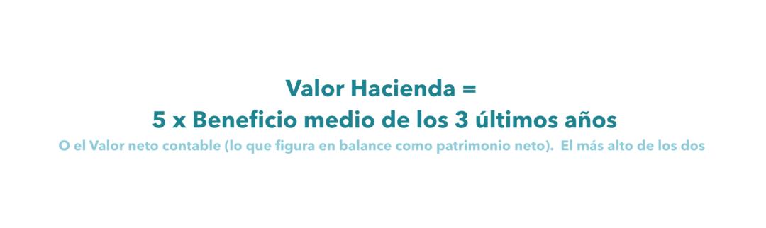 valoracion-empresa-hacienda