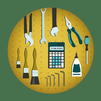 El presupuesto como herramienta de mejora
