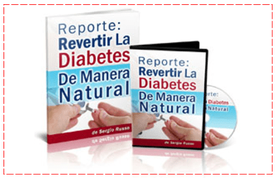 Com revertir la diabetes ebook