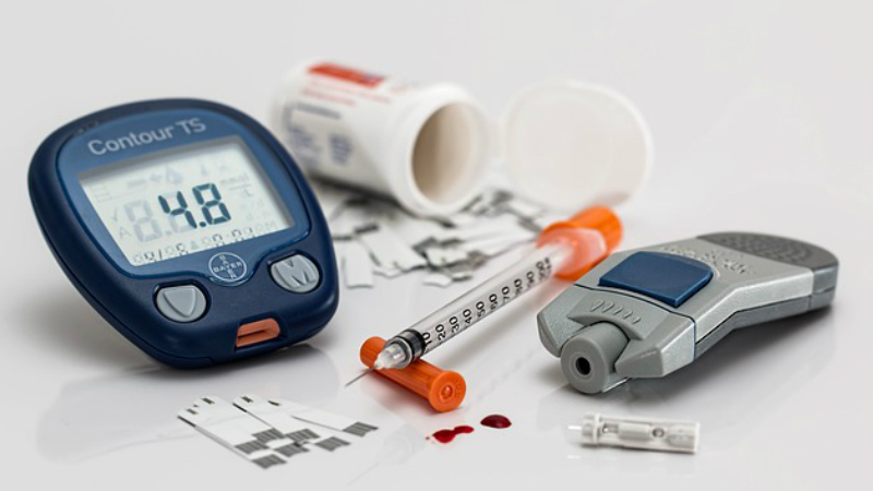 Mitos y Creencias sobre La Diabetes