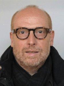 Mario Pérez-Montoro