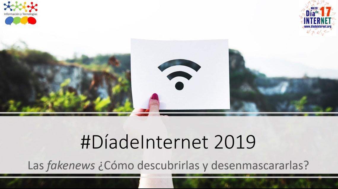 flyer_del_evento
