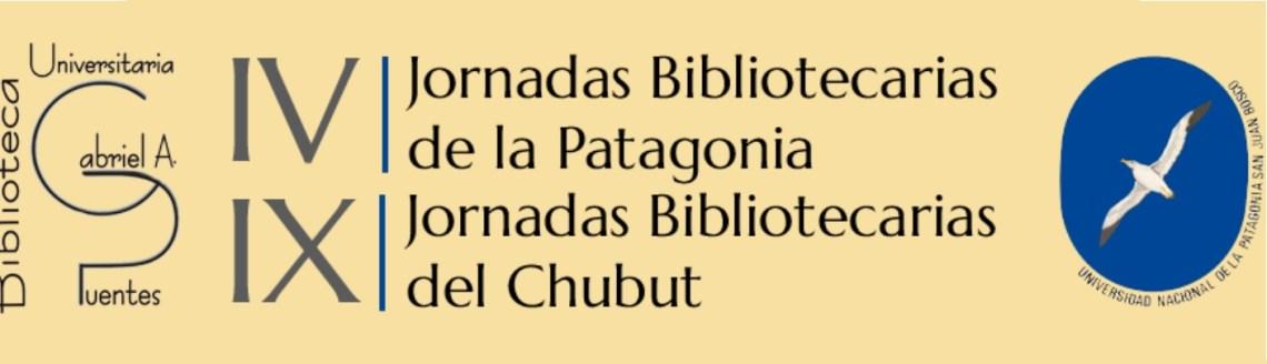 logo del postítulo