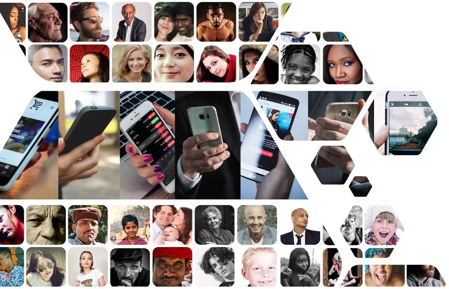 imágenes de personas