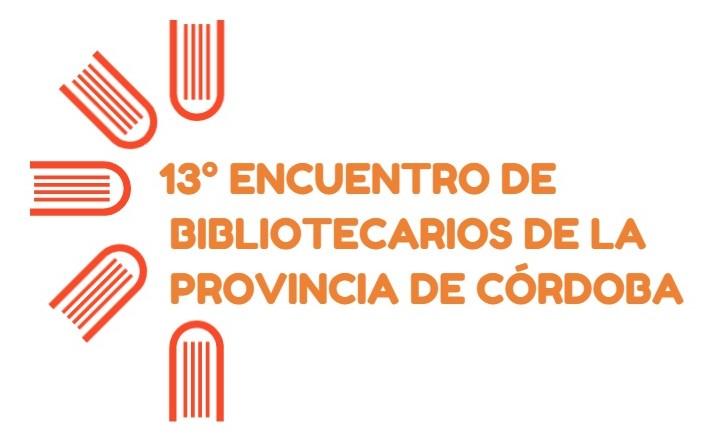 logo del encuentro
