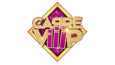 Carré Viiip TF1