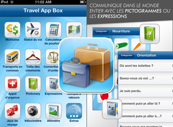 Travel-App-Box-iPhone-1