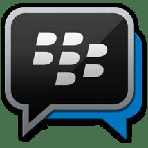 bbm-logo-square