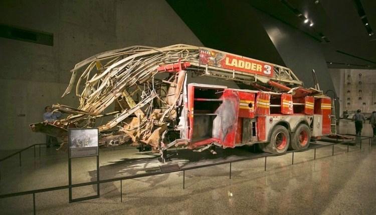 9-11-memorial-museum-7[6]