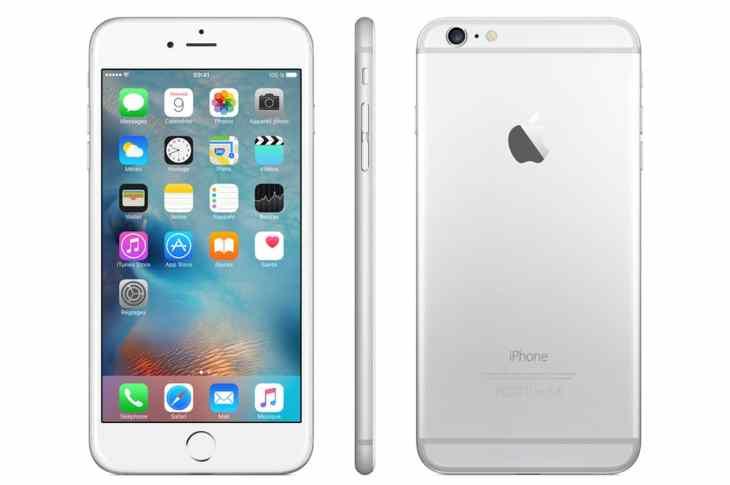 apple_iph6_plus