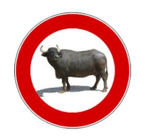 bufale1