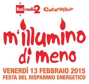 millumino-logo1