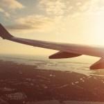 Acquisti via smartphone, viaggi aerei compresi!