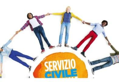 Servizio Civile Nazionale: esperienza qualificante