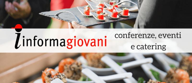 sala-conferenze-catering-banqueting-ancona-informagiovani