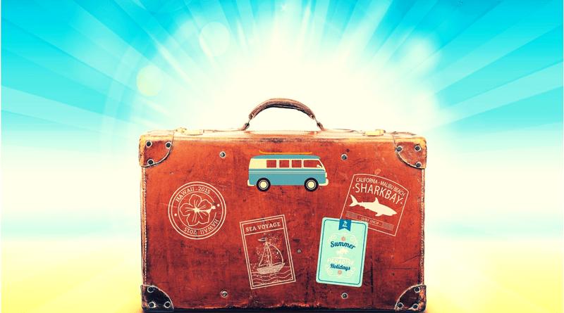 Professionisti delle vacanze: le selezioni per il lavoro estivo