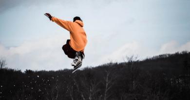 tirocini estero febbraio