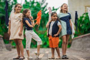 moda com acessibilidade e inclusão social
