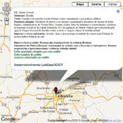 Distrito Federal-Br